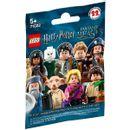 Lego-Harry-Potter-Sobre-Sorpresa