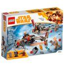 Lego-Star-Wars-Cloud-Rider-Swoop-Bikes