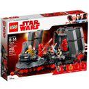 Lego-Star-Wars-Sala-del-Trono-de-Snoke