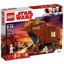 Lego-Star-Wars-Reptador-de-las-Arenas