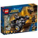 Lego-DC-Super-Heroes-Batman-Ataque-de-los-Talons