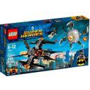 Lego-DC-Super-Heroes-Batman-Asalto-Brother-Eye