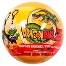 Dragon-Ball-Z-Bola-Sorpresa