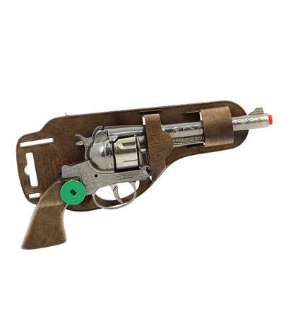 Revolver-Pecos-12-Tiros