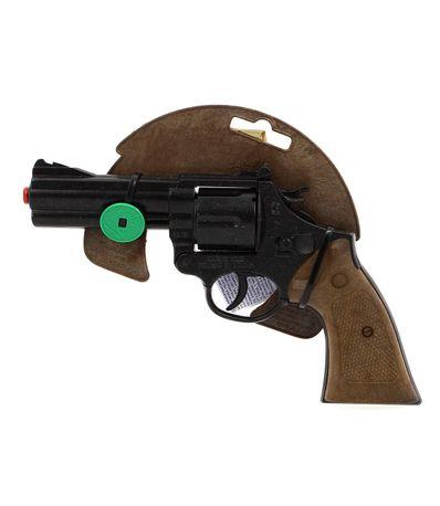 Revolver-Magnum-12--tiros
