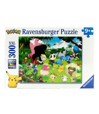 Pokemon-Puzzle-de-300-Pecas-XXL