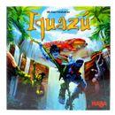 Jogo-Iquazu