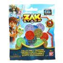 Zak-Storm-Pack-de-4-moedas