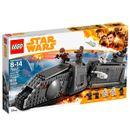 Lego-Star-Wars-Imperial-Conveyex-Transport