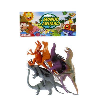 Bolsa-6-Dinosaurios