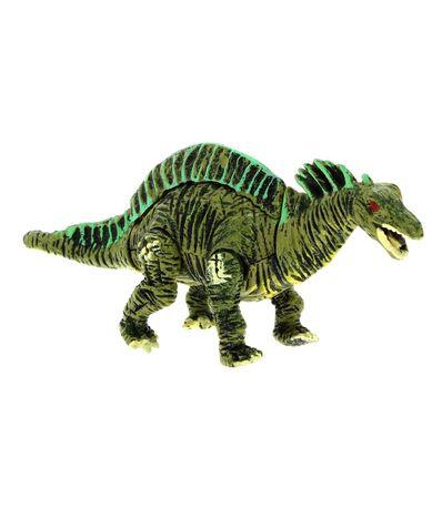 Dinosaurio-Desmontable-Modelo-4