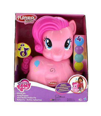 Playskool-My-Little-Pony-Pinkie-Fiesta
