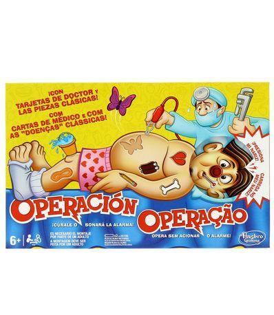Jogo-Operacao
