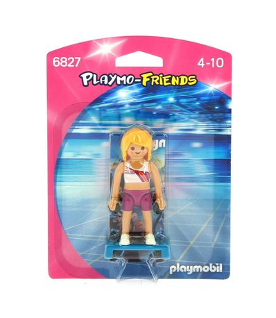 Playmobil-Professora-de-Fitness