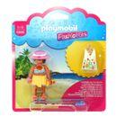Playmobil-Moda-de-Playa