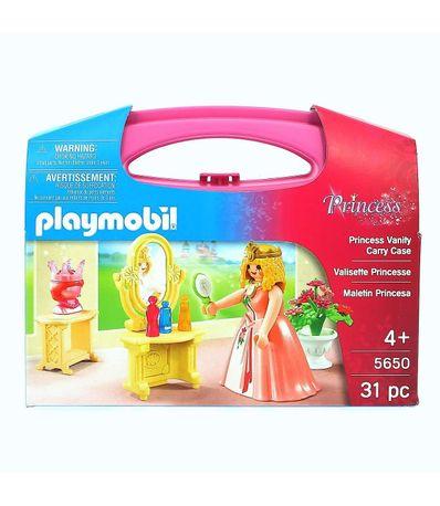 Playmobil-Maleta-Princesa
