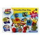 Juego-Art-Attack-Tricotar-y-Pompones