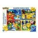 Pokemon-Puzzle-4-x100-Pecas