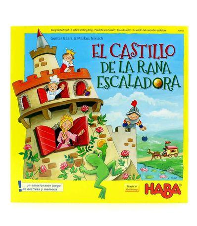Juego-El-Castillo-de-la-Rana-Escaladora