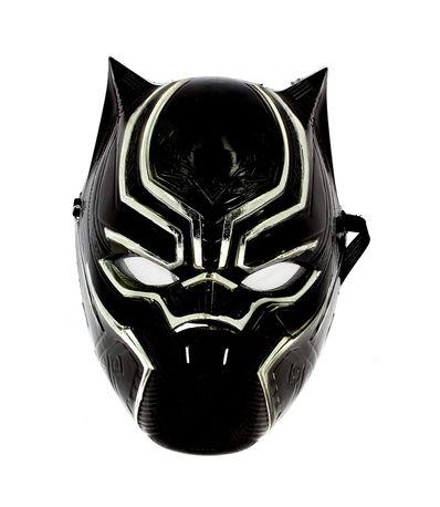 Los-Vengadores-Black-Panther-Mascara-Infantil