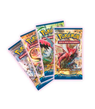 Pokemon-Sobre-10-Cartas-XY9-Turbo-Limite
