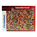 Puzzle-Emoji-Imposible-de-1000-Piezas