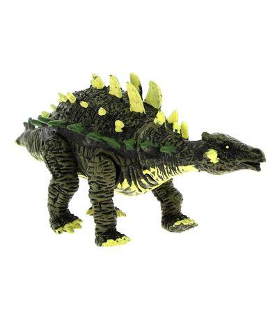 Dinosaurio-Desmontable-Modelo-3