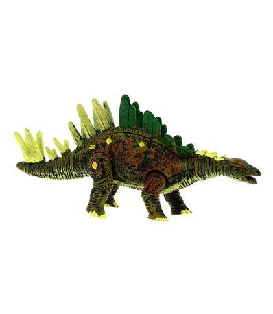 Dinosaurio-Desmontable-Modelo-1