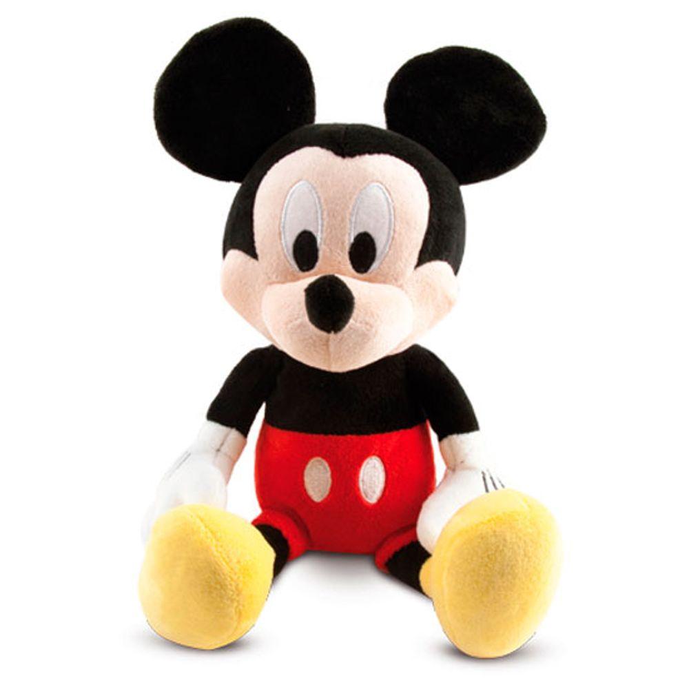 Drimmobile Peluche Con Mickey Mickey Sonidos b6g7fYy