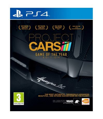 Project-Cars-Edicion-Game-Of-The-Year-PS4