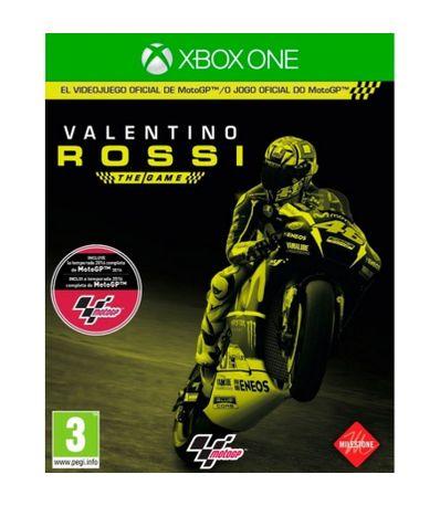 Moto-Gp-16--Valentino-Rossi-XBOX-ONE