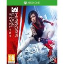 Mirrors-Edge-Catalyst-XBOX-ONE