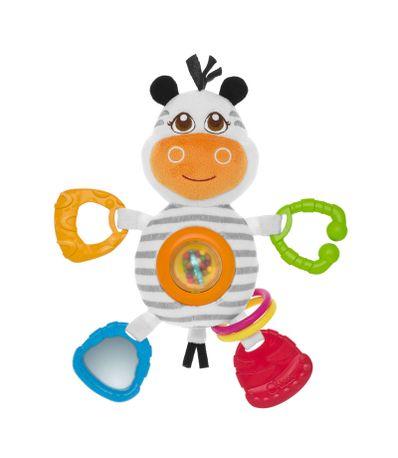 Chocalho-Mrs-Zebra