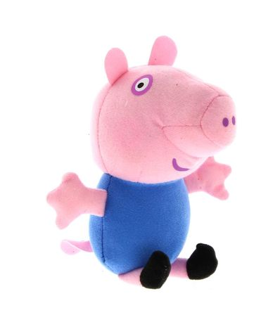 George-Pig-Plush