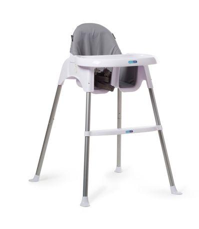 Mel-Cinza-6m---cadeira-alta