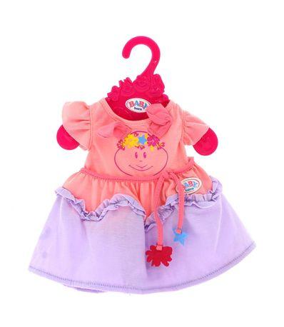 Bab-e-nascido-colecao-coelho-vestido