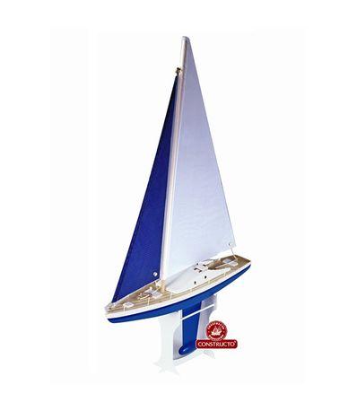 Yate-Ocean-Sailor