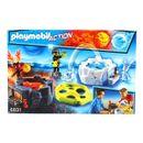 Playmobil-Robot-Hielo-y-Fuego-Combate