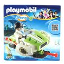 Playmobil-Super4-Skyjet