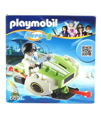 Playmobil-Super4-Skyjet