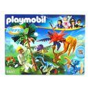 Playmobil-Super4-Ilha-Perdida