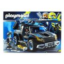 Playmobil-Top-Agents-Pick-Up-do-Dr-Drone