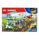 Lego-Juniors-Gran-Aeropuerto-de-la-Ciudad