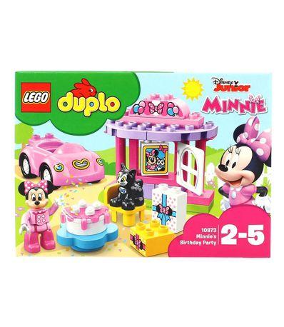Lego-Duplo-Fiesta-de-Cumpleaños-de-Minnie