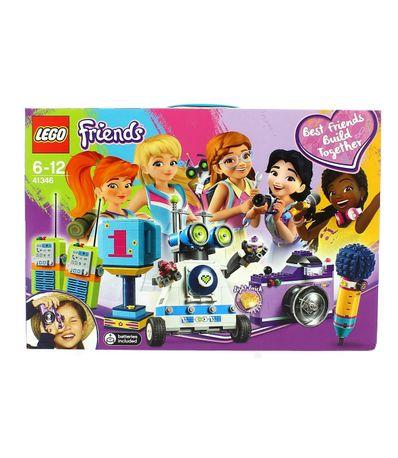 Lego-Friends-Caja-de-la-Amistad