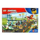 Lego-Juniors-Grande-Aeroporto-da-Cidade