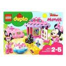 Lego-Duplo-Festa-deAniversario-da-Minnie