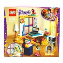 Lego-Friends-Quarto-da-Andrea