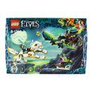 Lego-Elves-Duelo-entre-Emily-e-Nocturna