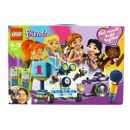 Lego-Friends-Caixa-da-Amizade